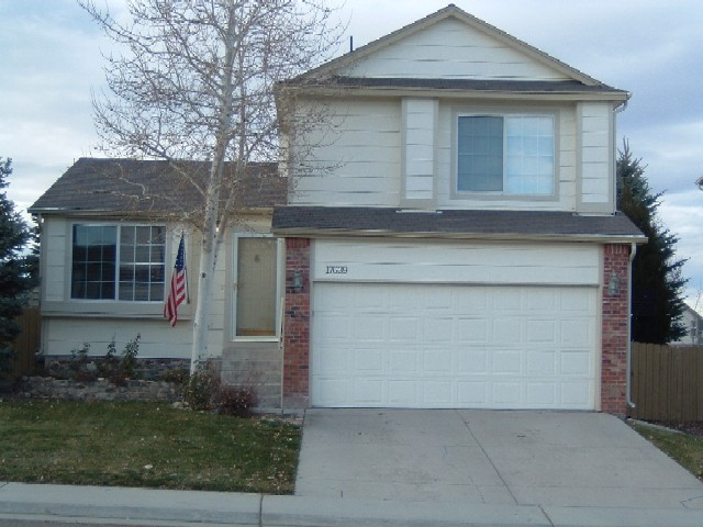 Welcome To Parker Colorado Home For Rent Douglas County