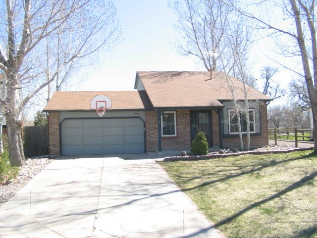 4 Bedroom House For Rent Denver Awesome Franklin With 4 Bedroom House For Rent Denver