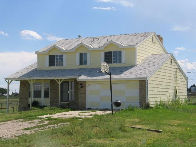 Denver House Rentals House For Rent Denver 28 Images House For Rent Denver